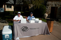 2014-10-07 - Corporate Cup Golf Tournament 008