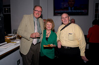 2014-12-18 - Press Club of Dallas Holiday Party (SD) 020