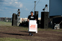 2014-08-30 - Irving Music Factory Groundbreaking (SD) 007