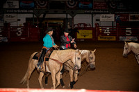 2013-09-20 – Roundup for Autism Rodeo (TV) 009