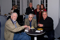 2014-12-18 - Press Club of Dallas Holiday Party (SD) 012