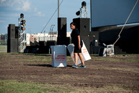 2014-08-30 - Irving Music Factory Groundbreaking (SD) 006