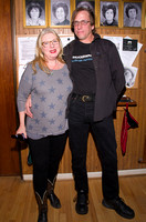 2014-12-13 - Film Freelancer Holiday Party (SD) 018
