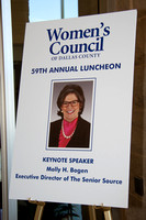 2014-04-10 - 59th Annual Awards Luncheon 020