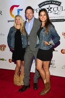 2014-10-18 - VIP Party (SD) 002