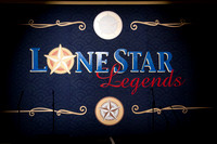 2014-03-06 - IICF Lone Star Legends 002