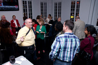 2014-12-18 - Press Club of Dallas Holiday Party (SD) 019
