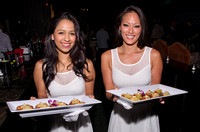 2014-07-10 - AFFD Opening Night Party (SD) 019
