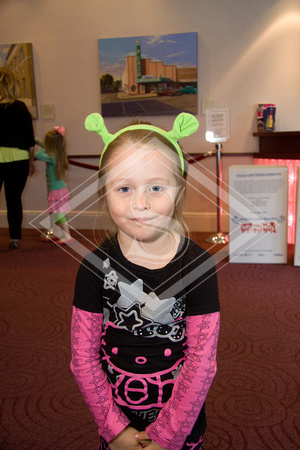 2013-04-24 - CHARLIE-A TOY STORY Screening 013