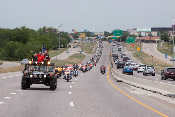 2014-05-17 - 3rd Annual Spirit of a Hero Ride (JS) 492