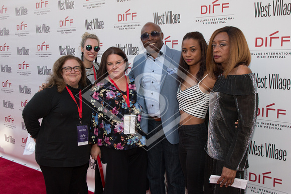 2018-05-09 - Day 7 Red Carpet (JS) 005