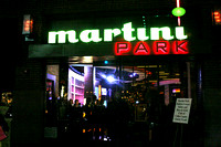 2007-01-24 - Boys and Girls Club Benefit @ Martini Park in Plano 009.jpg