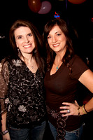 2012-02-09 - Dallas Extras Wrap Party 007