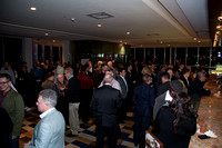 2014-12-11 - Black Tie Dinner Annual Distribution Party (JS) 025