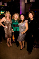 2012-12-31 - Alist NYE Party 012