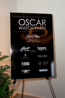 2014-03-02 - Oscar Watch Party (JS) 006