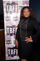 Texas Black Film Festival 2014 Day 4 and Awards Presentation @ Studio Movie Grill - Northwest Highway