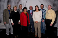 2014-12-18 - Press Club of Dallas Holiday Party (SD) 009