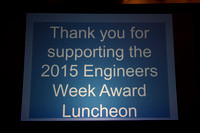 2015-02-24 - TSPE Engineers Week Awards Luncheon 2015 004