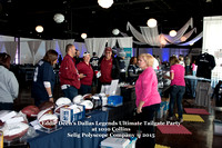 2016-01-03 - Ultimate Tailgate Party (JS) 006