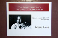 2014-01-20 - 9th Annual MLK Jr. Symposium 011