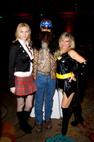 2013-10-25 – Annual Halloween Party 020