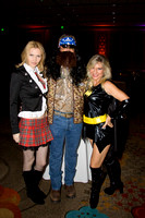 2013-10-25 – Annual Halloween Party 019