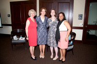 2014-04-10 - 59th Annual Awards Luncheon 015