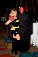 2013-10-25 – Annual Halloween Party 016