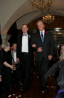 2014-03-15 - Hardisty - Cary Wedding (SD) 020