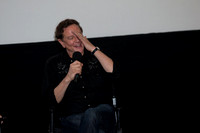 2017-04-08 - A Conversation with Judge Reinhold (JS) 033