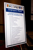 2016-02-25 - 9th Annual Engineers Week Awards Luncheon 005