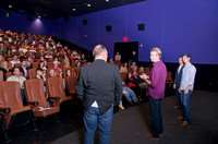 2014-09-23 - BELIEVE ME Screening and Q&A (SD) 015