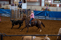 Roundup for Autism Team Penning @ Shepherd's Valley Cowboy Church