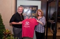 2014-09-23 - BELIEVE ME Screening and Q&A (SD) 018