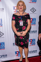 2017-08-16 - WTxFF Opening Night Red Carpet (SD) 012