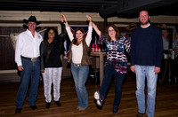 2014-11-08 - Wrap-Up Party (SD) 018