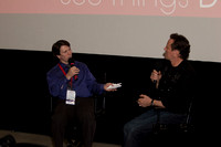 2017-04-08 - A Conversation with Judge Reinhold (JS) 004
