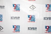 2017-08-16 - WTxFF Opening Night Red Carpet (JS) 001