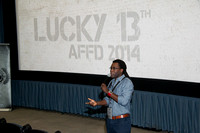 2014-07-12 - AFFD 2014 MAN FROM RENO Q&A (JS) 012
