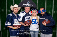 2015-12-19 - Ultimate Tailgate Party (SD) 007