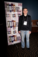 2014-02-22 - TBFF Day 4 and Awards Presentation (RP) 006