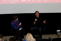 2017-04-08 - A Conversation with Judge Reinhold (JS) 010