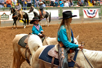 2013-09-20 – Roundup for Autism Rodeo (SD) 010
