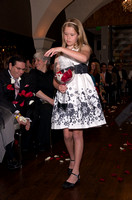 2014-03-15 - Hardisty - Cary Wedding (SD) 018