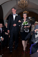 2014-03-15 - Hardisty - Cary Wedding (SD) 023