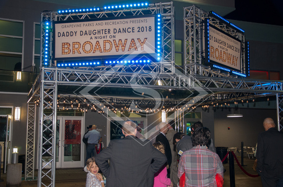 2018-01-26 - Daddy Daughter Dance (SD) 0010