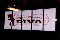 Texas Diva Remodeling and Construction