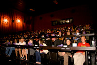 2013-09-24 – Ultimate WILLY WONKA Screening 021