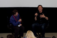 2017-04-08 - A Conversation with Judge Reinhold (JS) 009